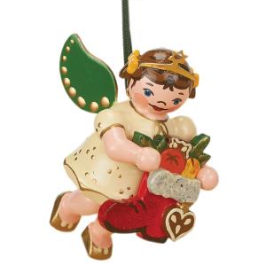 Engel-Nikolausstiefel