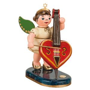 Engel-der-Herzen-10-cm-limitiert
