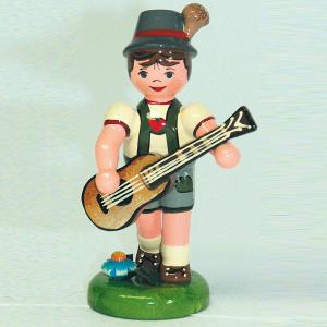 Junge-mit-Gitarre