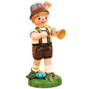 Junge-mit-Trompete