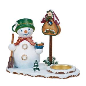 Schneemannwichtel-mit-Teelicht-15x-16cm