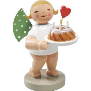 Engel-mit-Kuchen-und-Herz