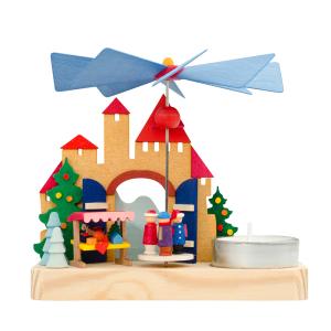 Weihnachtsmarkt-mit-Kinder-1-Teelicht