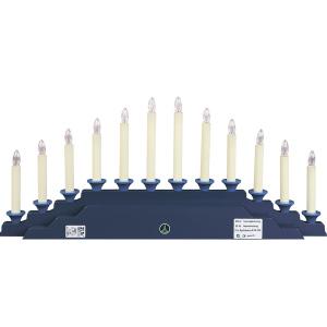 Elektrische-Beleuchtung-für-Engelberg-550B4OHN,-230V36W,-12-Kerzen