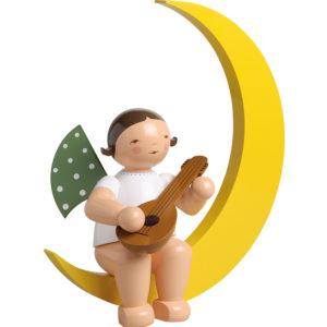 Engel-mit-Mandoline_im-Mond_groß
